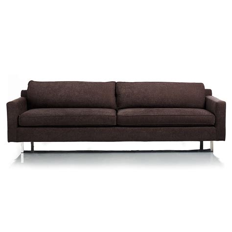 mitchell gold bob williams sofa mitchell gold bob williams hunter sofa 100