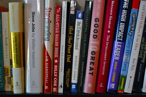Best Mba Books 2014 by Can You Read For Pleasure When Doing An Mba On A