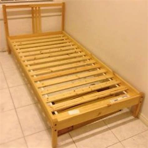 slatted frame bed slatted bed frame wood slatted bed base bed price