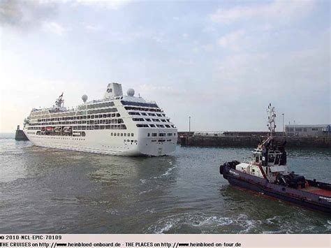 norwegian cruise address heinbloed s norwegian blog 2006 2019 tag day 7 1 nach der