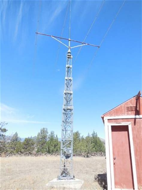 antenna tower sections lot detail c b galvanized antenna tower telescoping