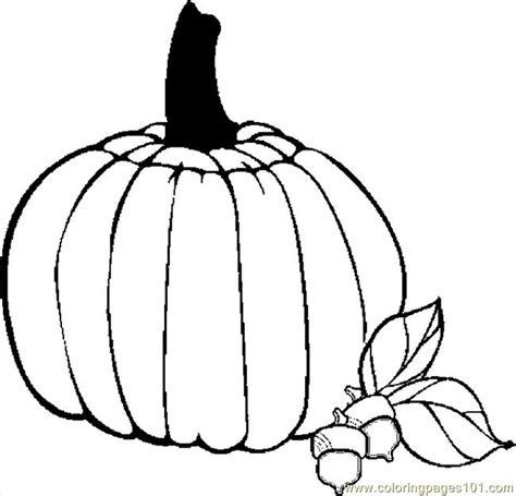 thanksgiving coloring pages pumpkin pumpkin 02 coloring page free thanksgiving day coloring