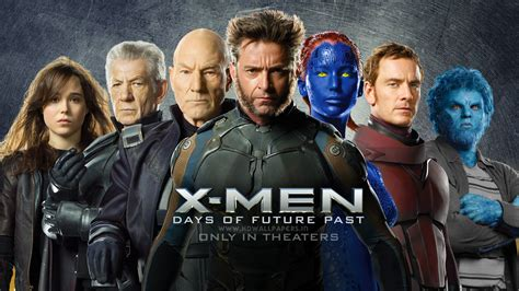 marvel film links marvel live action movies images xmen days of future past
