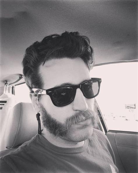 cool mutton chop styles 69 best beard style images on pinterest men facial hair
