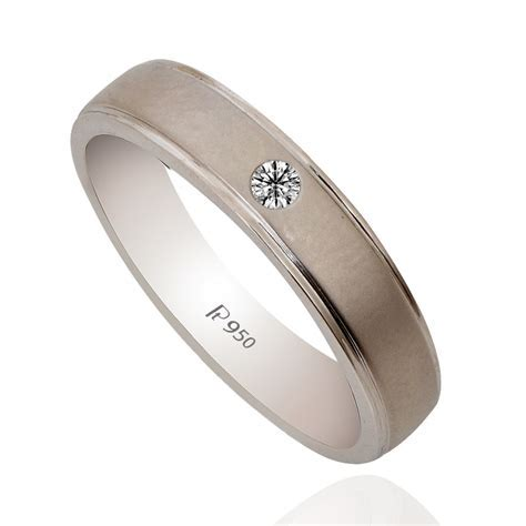 Luxury Wedding Bands for Couples In India   Matvuk.Com