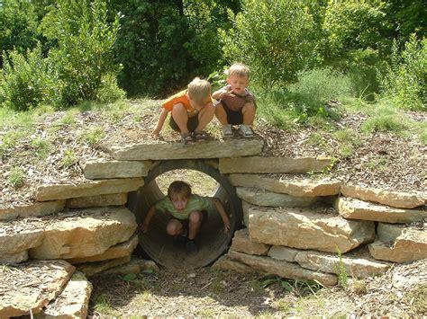 Restaurants Decor Ideas by Northwest Children S Nature Play Week
