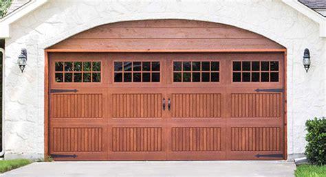 Garage Doors Pensacola Fl Garage Doors Pensacola Florida Ppi