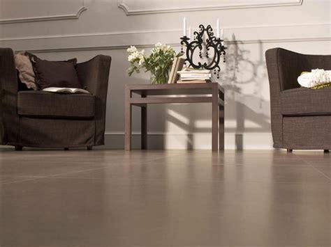 pavimento in kerlite pavimento rivestimento in gres laminato effetto pietra
