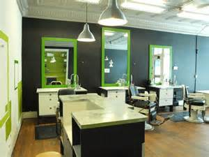 colors barber shop barbershop interior design portfolio hazel tree interiors
