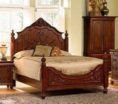 bedroom sets bedding sets on 117 pins
