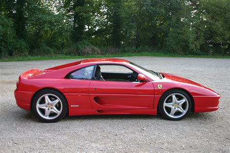 ferrari coupe 3dtuning of ferrari f355 berlinetta coupe 1994 3dtuning