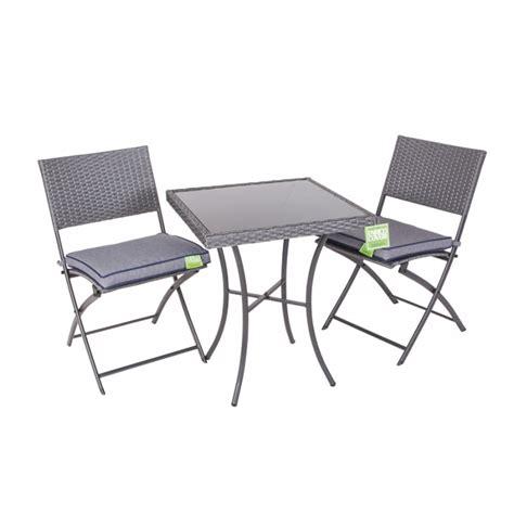 sedie pieghevoli brico salottino tavolo quadrato 2 sedie pieghevoli brico casa