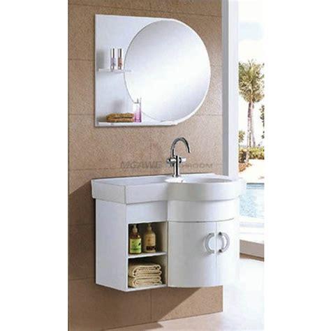 free standing vanity units bathroom free standing vanity units quality bathroom vanity