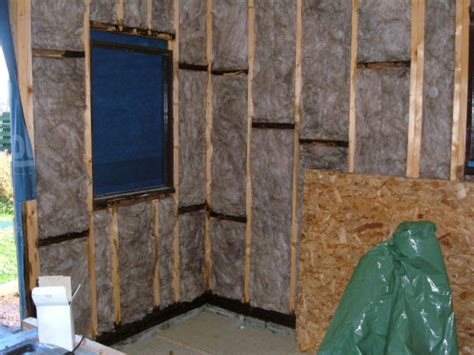 Wall Insulation For Sheds by Shed Plans 500 Outdoor Storage Sheds For Sale
