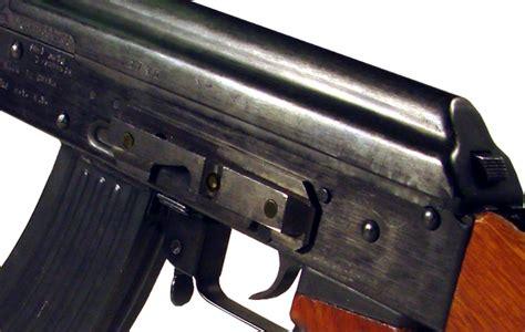 ak side scope rail ak side rail for scope mount