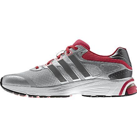 adidas school sneakers 105 best my school shoes adidas images on