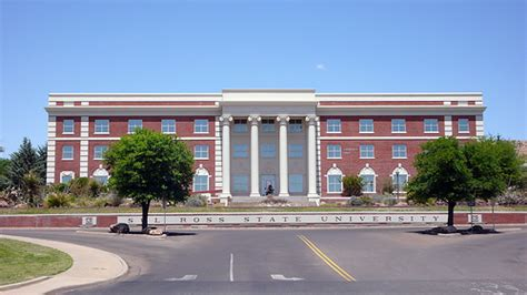 Sul Ross State Mba Tuition by 50 Most Affordable Small Colleges For A Master S In