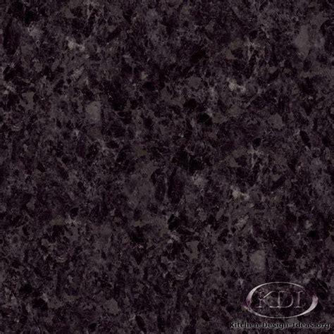Copper Backsplash For Kitchen angola black granite kitchen countertop ideas