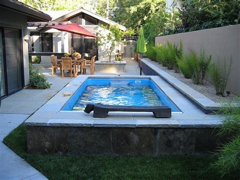 endless lap pool endless pool by endless pools via flickr for the home