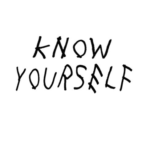 Know Yourself Drake | gaf hop presents the 2015 hip hop awards the results