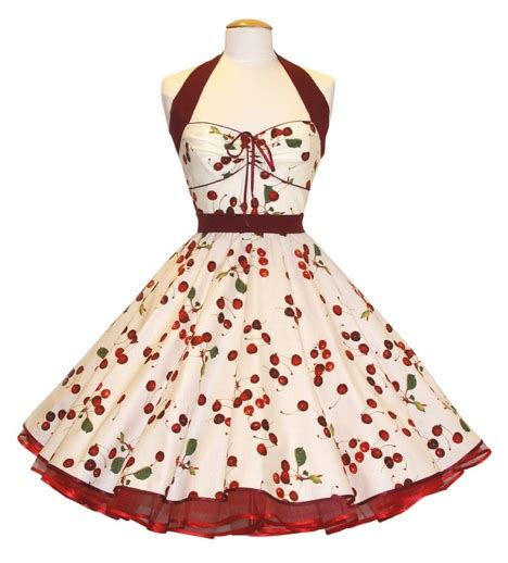 Believe Bg 07 Dress Gamis Friendly charlott atelier everything needed to be pin up gorgeous pinup fashion