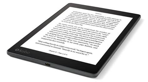 best ebooks reader best ebook readers for 2016 list the ebook reader