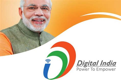 india digital digital india will ensure for 18 lakh will enable investment of rs 4 5 lakh crore