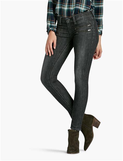 stylish jeans for girls designer women jeans model harstely discount designer jeans for womens bbg clothing