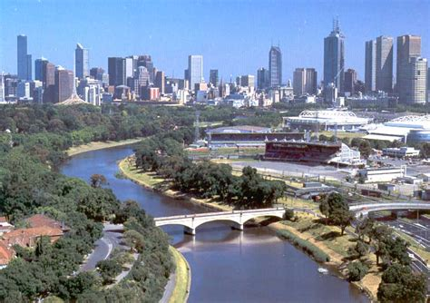 work melbourne why you should work in australia 7 reasons to work in
