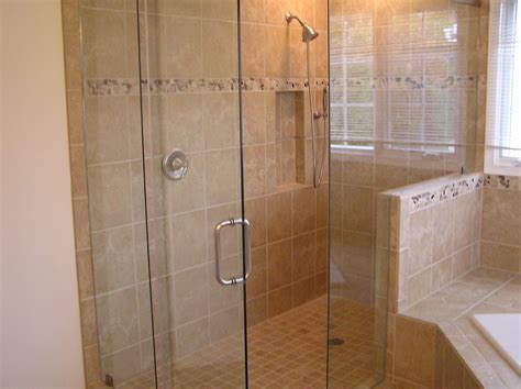 remodeling bathroom shower ideas bathroom remodel ideas homesfeed