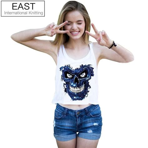 aliexpress buy east knitting h585 2016 style