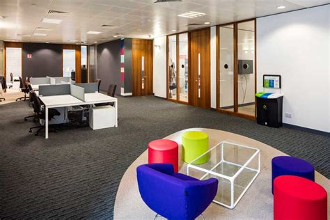 Office Space By The Hour Office Office Space 2017 Design Office