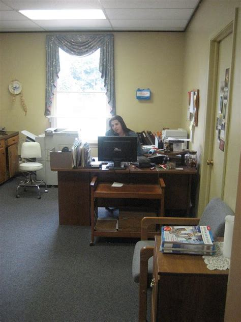 Mcc Office Hours by Congregational Church Our Staff