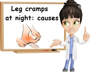 leg pain at night in bed leg crs at night causes symptoms and treatment natureword