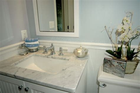 cape cod bathroom designs cape cod chic bathroom traditional bathroom dc metro