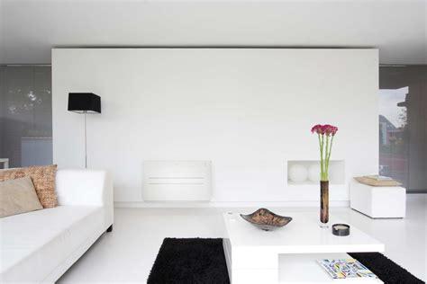 climatisation chambre bien choisir climatiseur r 233 versible travaux com
