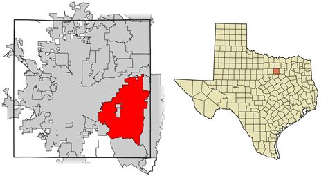tarrant county map texas file tarrant county texas incorporated areas arlington highlighted svg simple