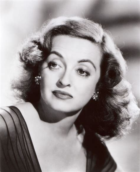 bette davies the confessions of de vries 25 years later bette davis