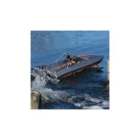 proboat jet boat proboat 23 quot river jet boat rtr art technic mod 233 lisme