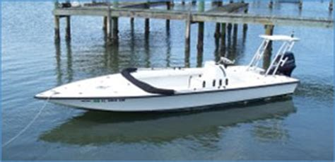 fishing boat rentals halifax daytona jetski safest boat rentals in daytona beach