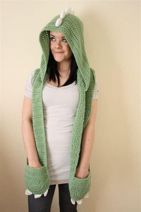 architecture design hoodie hats 478 best crochet kids hats scarves images on pinterest
