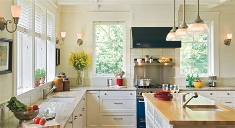 Decor 171 Simply Adele Decorating Ideas For Kitchens With White Cabinets