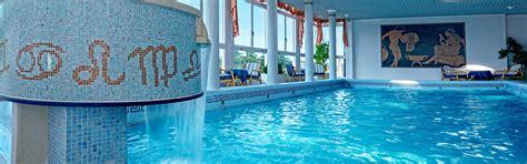terme abano ingresso giornaliero ingresso piscine termali abano 28 images piscine