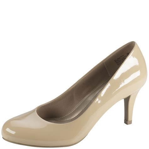 comfort heels payless high heels and pumps gold sandals heels
