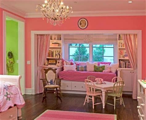 amazing kids bedrooms mom s turf amazing kids bedrooms