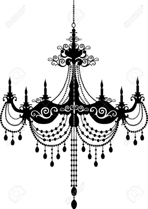 Black Chandelier Meaning 1000 Ideas About Chandelier On Pinterest Tattoos Dr Woo And Sun Tattoos
