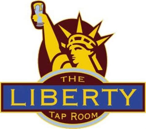 liberty tap room reading pa liberty taproom all you can eat wings bcs logic