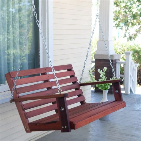 small porch bench exterior furniture amazing front porch bench ideas
