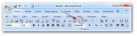 format control buttons excel 2007 gallery format painter button