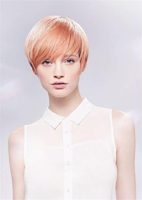 mikado hairstyle d 225 msk 233 250 česy pro polodlouh 233 vlasy velk 225 fotogalerie 2014